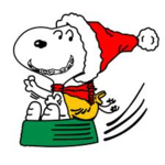 Shooby Claus Avatar