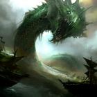 Virgil Seafaring Avatar
